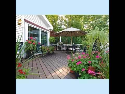 Hotels in Windham NY | Where to Stay in Windham NY