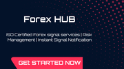 a2 Forex HUB