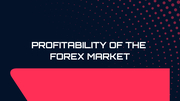 a7 PROFITABILITY OF THE FOREX MARKET