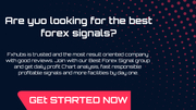 a1 The Best Forex Signal Providers for Forex Trading 2019-2020