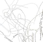 Nest Pretoria detail