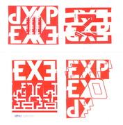 EXP01