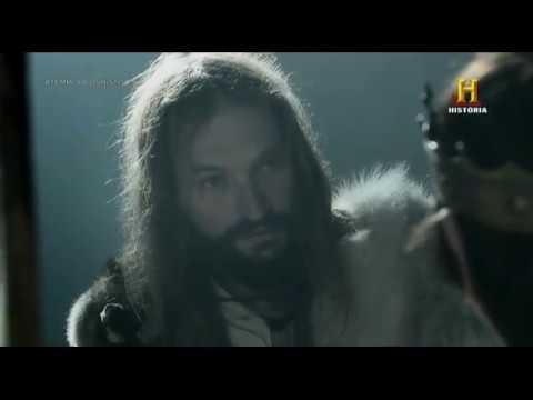 Templarios documental parte 2
