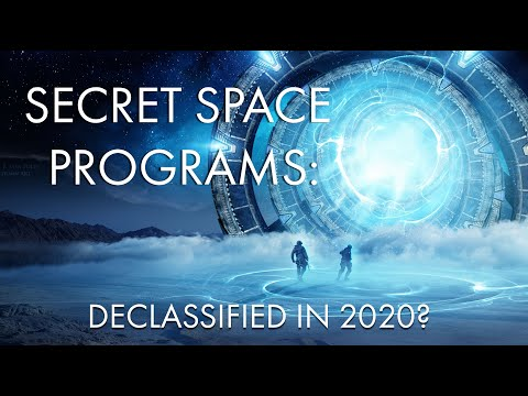 David Wilcock  SECRET SPACE PROGRAMS: Declassified in 2020? (Pete Peterson's Final Interview)