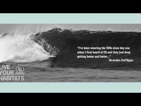 Mens Board Shorts | Board Shorts
