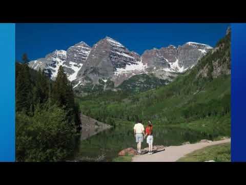 Marriage Retreats | Couples Retreats