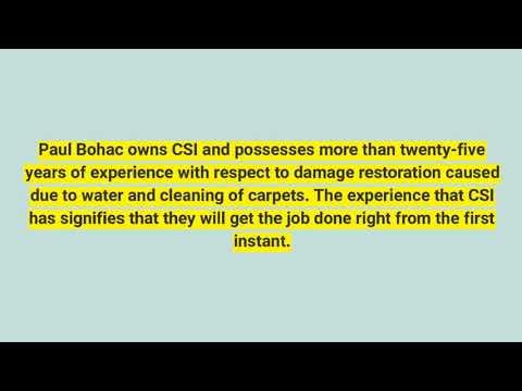 Area Rug Cleaning Belton TX | Carpet Cleaners Belton TX