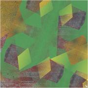 Conflitto_62-impulsi di astrazione geometrica