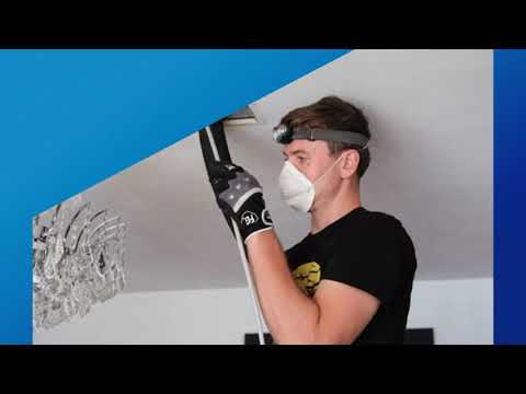 Residential Dryer Vent Cleaning Service Denver CO