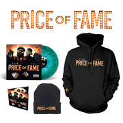 Price of fame sean price AND lil fame T Shirt