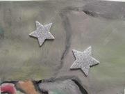Stars Xmas2019