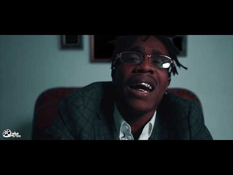 """Chino Marley - """"Have Dat""""   Presented by @lakafilms"""