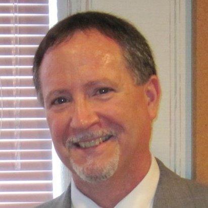 C. Thomas Cook