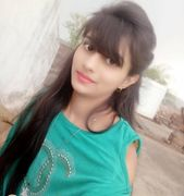 Saket Escorts have all types of facilities available.