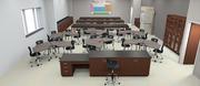 Chem Lab