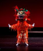 Nai-Ni Chen Dance Company to celebrate The Year of the Golden Rat, focusing on Chinese American Immigration