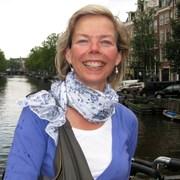 Esther van Seters