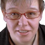 Christien Janson