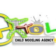 Extoll Kids Models