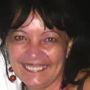Eugenia Ingrid Werleman