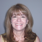 Patricia Hartasanchez