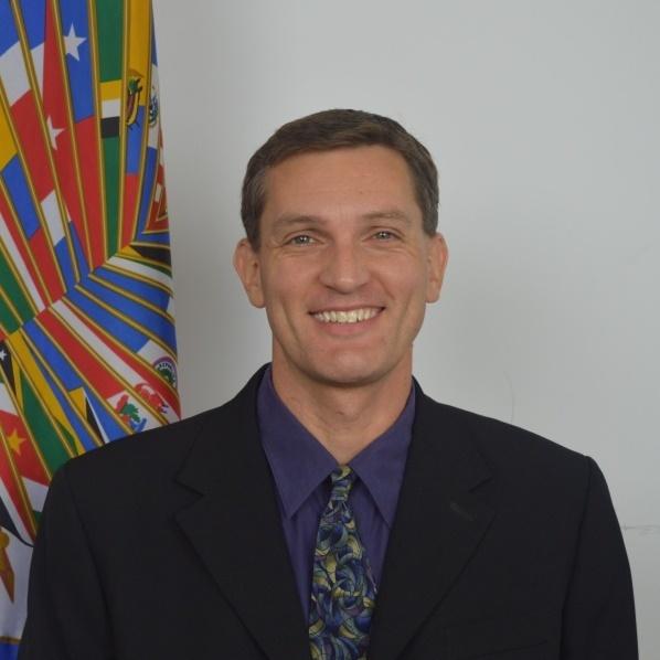 Daniel Pier