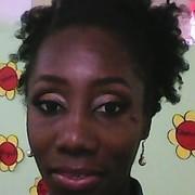 Shonella Morgan