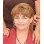 Lorena Belmar Currin