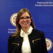 Claudia Teixeira