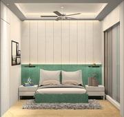 01 Bedroom