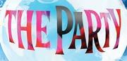 Πάρτυ! / Party