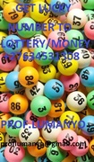 GET LUCKY NUMBERS TO WIN LOTTO/ MONEY SPELL CALL +27634531308 PROF.LUMANYO IN USA UK AUSTRALIA CANADA