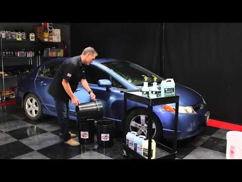 Buy Car Care Products Online | Car Care Products for Sale