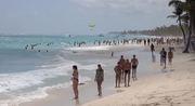 Punta Cana Playa Babaro B2Bviajes y Vacaciones Singles