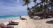 Punta Cana Playa Hamacas B2Bviajes y Vacaciones Singles