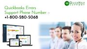 QuickBooks Pro Support: - QuickBooks Pro phone number