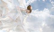 Engel-Meditationen
