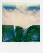 Viaggio in Islanda 08
