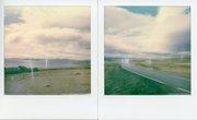 Viaggio in Islanda 01