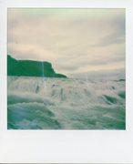 Viaggio in Islanda 02
