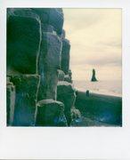 Viaggio in Islanda 06