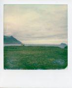 Viaggio in Islanda 15