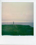 Viaggio in Islanda 16