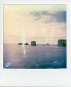 Viaggio in Islanda 09