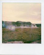 Viaggio in Islanda 23