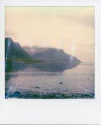 Viaggio in Islanda 20