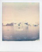 Viaggio in Islanda 25