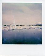 Viaggio in Islanda 30