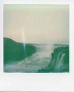 Viaggio in Islanda 31