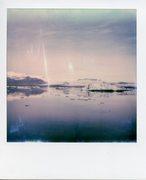 Viaggio in Islanda 29